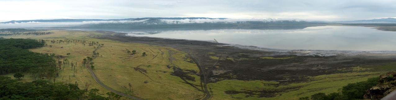 Panoramica_NAKURU-2010-B2
